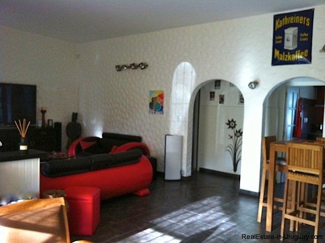 0002TA-Great-Family-Property-in-Punta-Ballena-3981