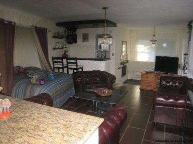 0002TA-Great-Family-Property-in-Punta-Ballena-3988