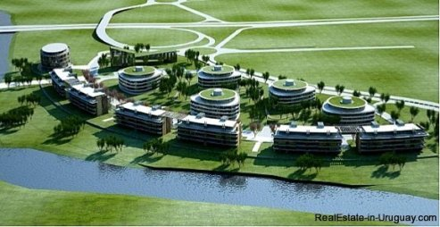 1012-Mega-Lot-with-Modern-Project-included-3957