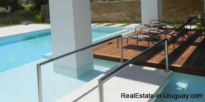 1108-Great-Designer-House-with-Panoramic-Views-3971