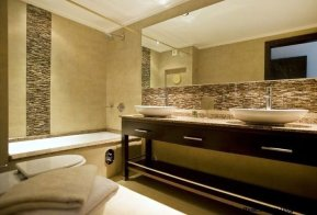 1137-Elegance-Design-and-Comfort-in-Carrasco-3922