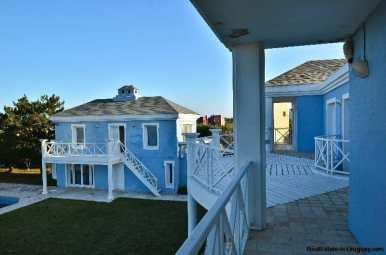4548-Unique-Seafront-Property-3861