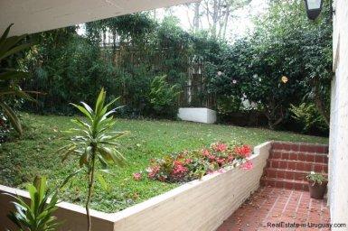 5101-Lovely-Home-in-San-Rafael-3537