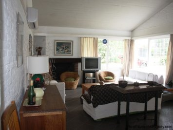 5101-Lovely-Home-in-San-Rafael-3540