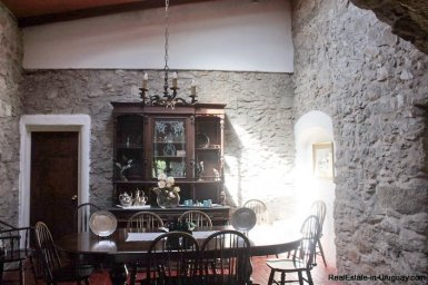 5153-Agroland-with-Ranch-in-the-Las-Canas-Mountain-Area-2720