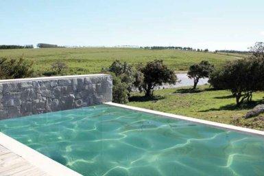 5166-Pool-of-Modern-Chacra-close-to-Jose-Ignacio