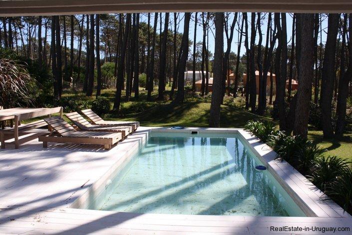 5212-Modern-2-Story-Home-in-Laguna-Blanca-Country-Club-3414