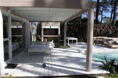 5212-Modern-2-Story-Home-in-Laguna-Blanca-Country-Club-3415