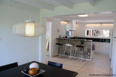5212-Modern-2-Story-Home-in-Laguna-Blanca-Country-Club-3417