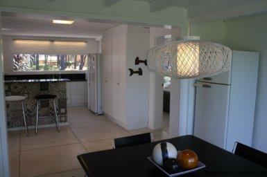 5212-Modern-2-Story-Home-in-Laguna-Blanca-Country-Club-3418