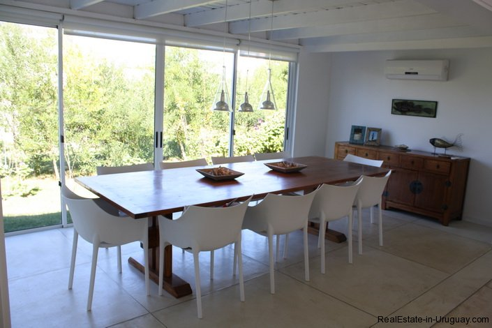 5212-Modern-2-Story-Home-in-Laguna-Blanca-Country-Club-3424