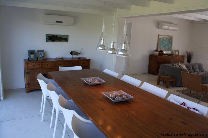 5212-Modern-2-Story-Home-in-Laguna-Blanca-Country-Club-3427