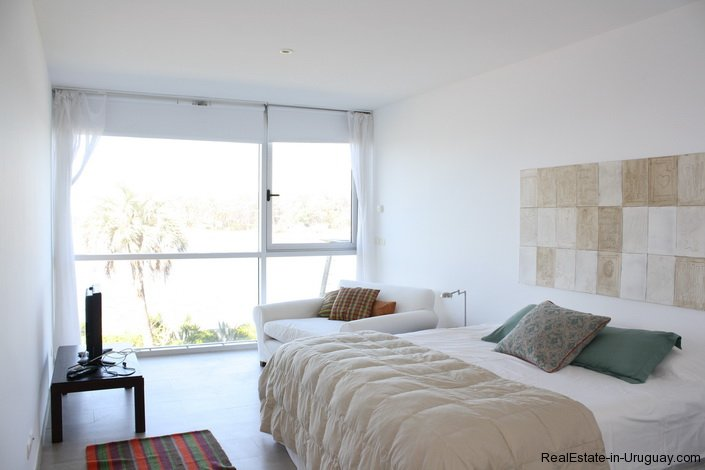 5214-Apartment-at-the-Lagoon-3488
