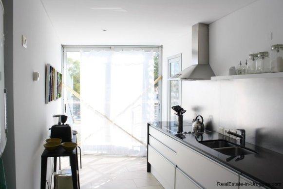 5214-Apartment-at-the-Lagoon-3495