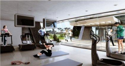 5268-Art-Tower-by-Architect-Carlos-Ott-in-Punta-del-Este-4037