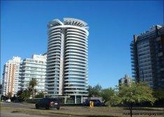 5268-Art-Tower-by-Architect-Carlos-Ott-in-Punta-del-Este-4042