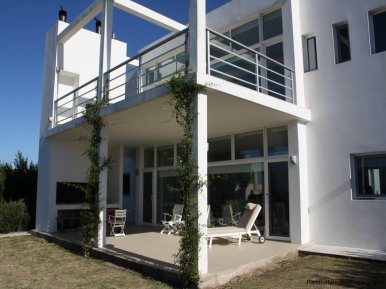 5280-Modern-Home-at-Village-Del-Faro-Jose-Ignacio-Uruguay-4083