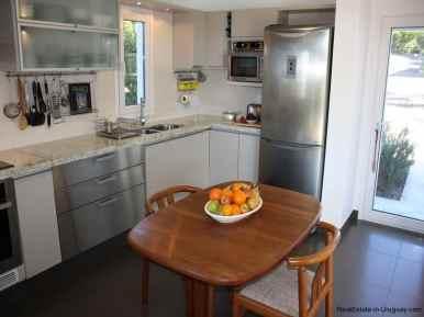 5280-Modern-Home-at-Village-Del-Faro-Jose-Ignacio-Uruguay-4086