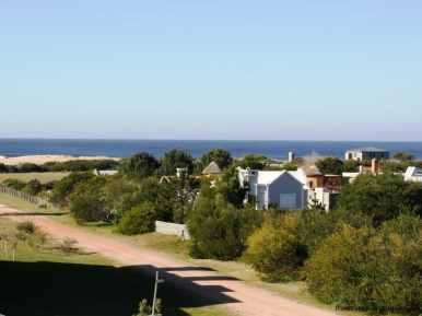 5280-Modern-Home-at-Village-Del-Faro-Jose-Ignacio-Uruguay-4087