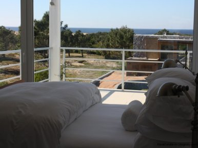 5280-Modern-Home-at-Village-Del-Faro-Jose-Ignacio-Uruguay-4088