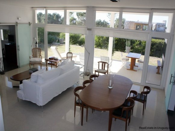 5280-Modern-Home-at-Village-Del-Faro-Jose-Ignacio-Uruguay-4091