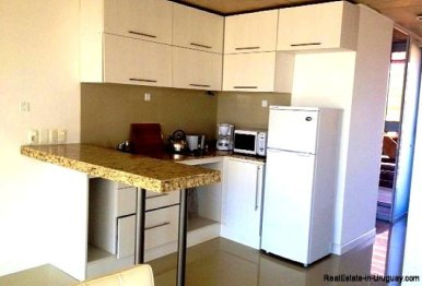 1013-New-Sea-View-Apartment-Punta-del-Diablo-3947