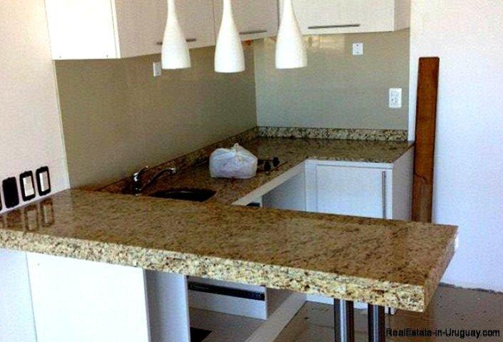 1013-New-Sea-View-Apartment-Punta-del-Diablo-3948