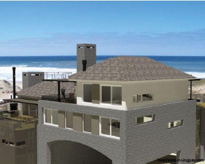1013-New-Sea-View-Apartment-Punta-del-Diablo-3952