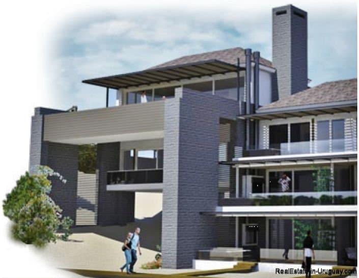 1013-New-Sea-View-Apartment-Punta-del-Diablo-3955