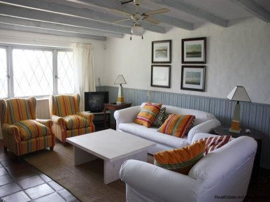 4216-Country-Style-House-in-Punta-Del-Este-4143