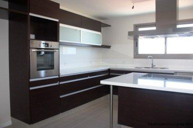 5130-Apartment-in-Punta-Del-Este-with-Ocean-views-4206