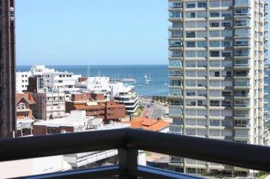 5130-Apartment-in-Punta-Del-Este-with-Ocean-views-4207