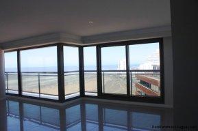 5130-Apartment-in-Punta-Del-Este-with-Ocean-views-4208