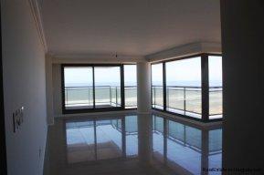 5130-Apartment-in-Punta-Del-Este-with-Ocean-views-4209