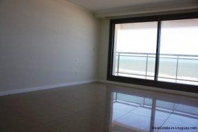 5130-Apartment-in-Punta-Del-Este-with-Ocean-views-4210