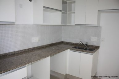 5176-New-Apartment-with-Roof-Terrace-Punta-Del-Este-4200