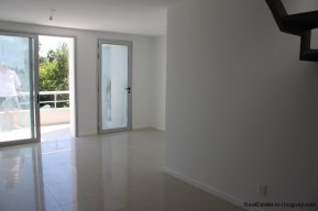 5176-New-Apartment-with-Roof-Terrace-Punta-Del-Este-4201