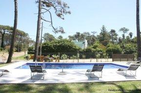 5176-New-Apartment-with-Roof-Terrace-Punta-Del-Este-4202