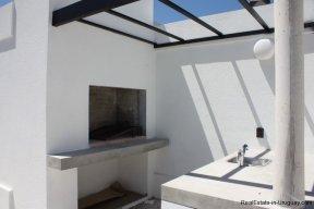 5176-New-Apartment-with-Roof-Terrace-Punta-Del-Este-4203