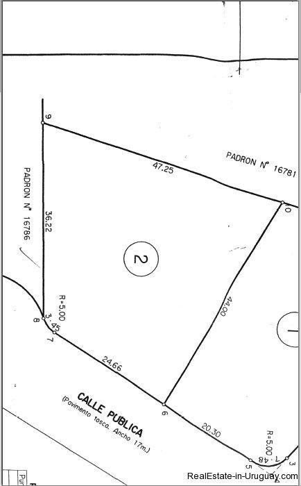 5282-Land-in-La-Barra-near-the-Mantra-Hotel-4151