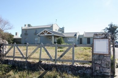 5298-Small-Ranch-close-to-Hills-Pan-de-Azcar-4114