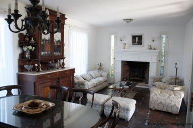 5298-Small-Ranch-close-to-Hills-Pan-de-Azcar-4115