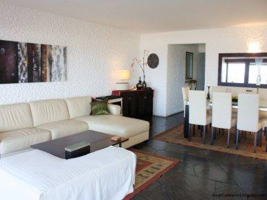 5349-Seafront-Apartment-in-Punta-Del-Este-4189