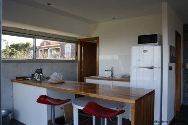 5350-Modern-House-on-the-Ocean-in-El-Chorro-4179
