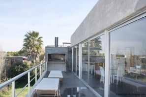 5350-Modern-House-on-the-Ocean-in-El-Chorro-4183