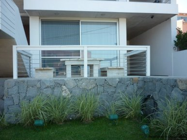 5384-Newer-Manantiales-Apartment-close-to-Beach-4121