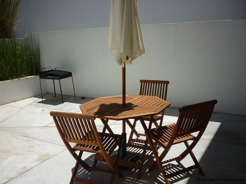 5384-Newer-Manantiales-Apartment-close-to-Beach-4125