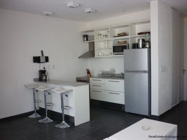 5384-Newer-Manantiales-Apartment-close-to-Beach-4127