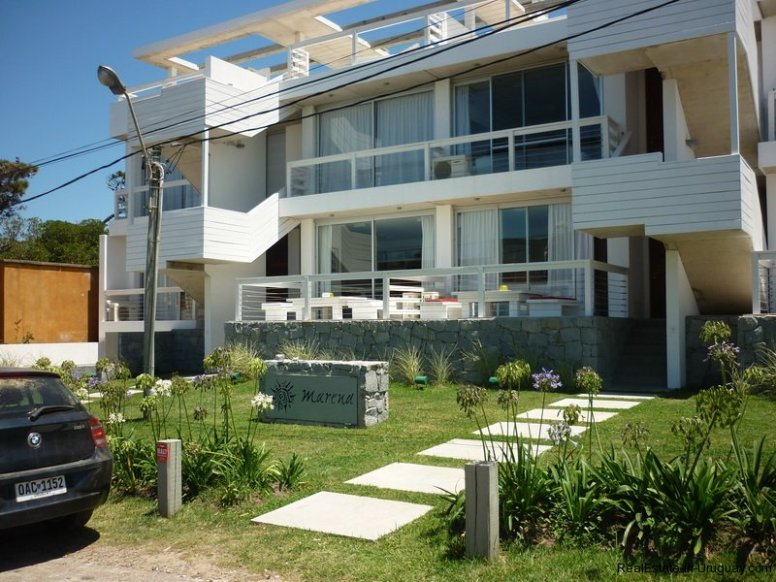 5384-Newer-Manantiales-Apartment-close-to-Beach-4130