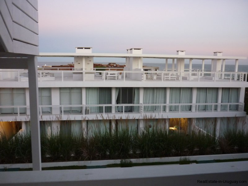 5384-Newer-Manantiales-Apartment-close-to-Beach-4133